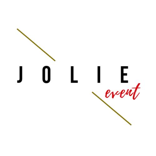 Jolie Event |